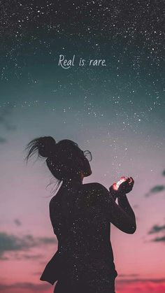 Tytuł mówi wszystko 😂 Na moim profilu znajdziecie też okładki na zam… # Losowo # amreading # books # wattpad Шпалери З Цитатами, Фон Для Телефону, Заставки На Екран Tumblr Wallpaper, Wallpaper Hd Flowers, Scenery Wallpaper, Cute Wallpaper Backgrounds, Pretty Wallpapers, Nature Wallpaper, Galaxy Wallpaper, Iphone Wallpaper, Wallpaper Wa