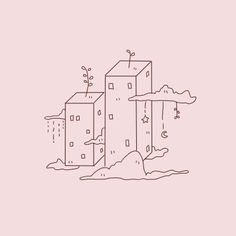 aesthetic grunge easy line drawing drawings minimalist cool ia arts sketches draw sketch doodle weheartit lost app reblog