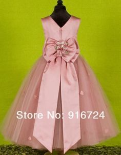 Imagens reais cetim tule vestido de comprimento vestido personalizado
