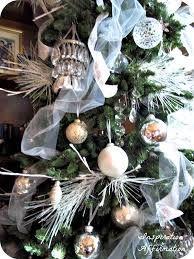 robeson design christmas google search - Robeson Design Christmas