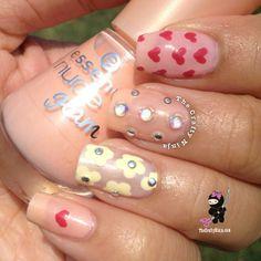 .@Sunniest 6 Months Brendish | Girly  Happy Saturday! | Webstagram