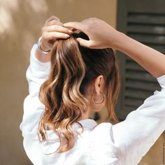 Indian Sun is the strategic art of contouring your hair with a sunkissed effect that sculpts your face. Each woman has her own Indian Sun - discover yours. Franck Provost, Hair Contouring, Haircolor, Highlight, Sculpting, Coloring, Goals, Indian, Sun