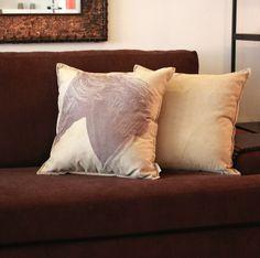 Aqueça sua casa sem gastar muito. Veja: http://www.casadevalentina.com.br/blog/detalhes/aqueca-sua-casa-sem-gastar-muito-2864 #details #interior #design #decoracao #detalhes #decor #home #casa #design #idea #ideia #charm #charme #casadevalentina #livingroom #saladeestar