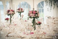 784 × 523 Pixel – Wohnaccessoires - New Sites Cool Wedding Cakes, Wedding Cake Toppers, Wedding Table, Party Centerpieces, Wedding Decorations, Table Decorations, Flower Centerpieces, Dream Wedding, Wedding Day