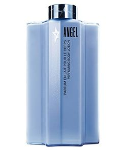 Thierry Mugler Angel Body Lotion | Bloomingdale's