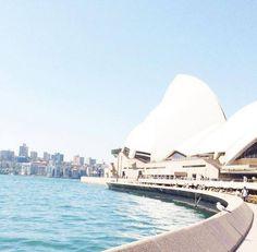 If nothing goes right go back to Australia   #sydney