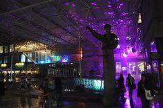 kunsthallen brandts klædefabrik odense - Google-søgning