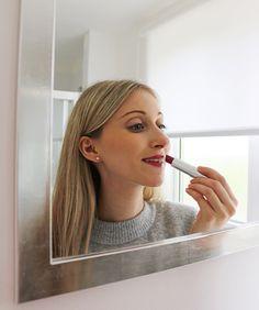 beauty, lipstick, home, make up,