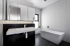 Floreat by Daniel Cassettai Design (22)