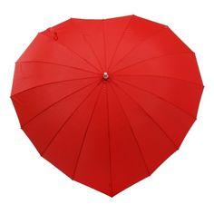 In case it rains!