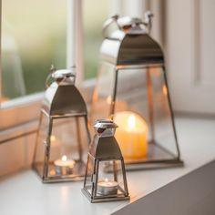 http://www.myakka.co.uk/product/polished_steel_lantern
