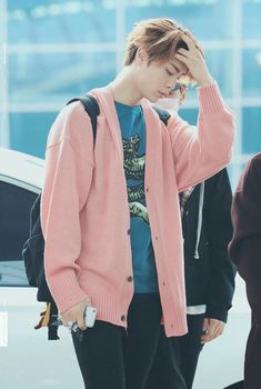 #JOHNNY #NCT127 #NCT