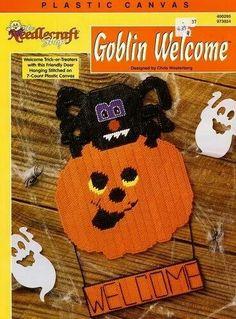 Goblin welcome