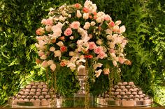 Wedding-bruna-pacific-lais-aguiar-decoration-house-fasano-07