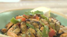 Asparagus, Chicken, Meat, Vegetables, Food, Youtube, Studs, Essen, Vegetable Recipes