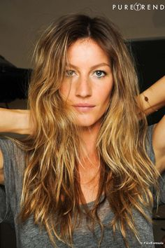 I think I will try for this color tomorrow -- like it?