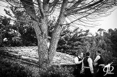 wedding time - www.giuliabrogi.com