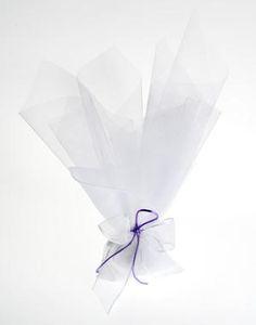 ΕΙΔΗ ΓΑΜΟΥ | ΜΠΟΜΠΟΝΙΕΡΕΣ 2014 | Λοξό πουγγί Wedding Accessories, Wedding Favors, Beauty, Wedding Keepsakes, Wedding Props, Marriage Gifts, Wedding Favors And Gifts, Favors, Beauty Illustration