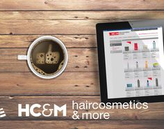 HairCosmetics and More  - facebook