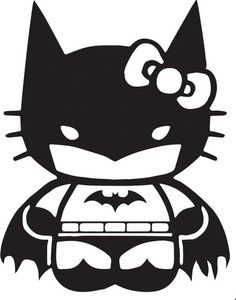 Funny-Batman-the-Dark-Knight-Rises-Vinyl-Wall-Stickers-Decals-for-Nursery-Boys-Bedroom-Wall-Murals-Ideas.jpg 425×541 pixels