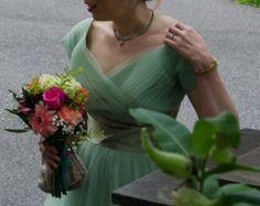 My Wedding by Caroline on Etsy