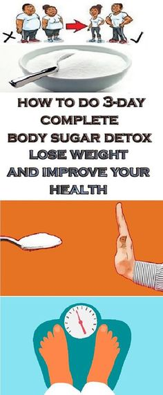 If you try to quit consuming sugar, at first you will certainly have problems. All you have to do is get trough that initial period when the cravings happen and be sure that very soon you will see the results, because your overall health will improve and you will feel much better.