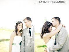 Swans Trail Farm Wedding Photographer 7 1100x821 Swans Trail Farm | Rustic Barn Field Wedding | Sneak Peak