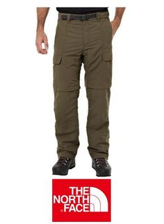 The North Face Walking Trousers http://www.walksandwalking.com/2013/06/walks-and-walking-top-5-walking-trousers/