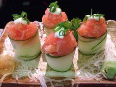 Restaurante Sumi-ê