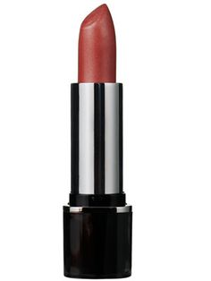 This Elizabeth Arden moisturizing lipstick comes in a range of shades, including reds, pinks, peaches, and berries.