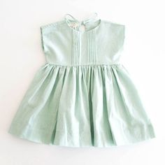 1000+ images about Baby Girl Clothes on Pinterest | Organic baby ...