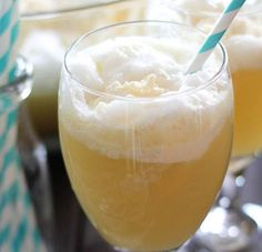 PINEAPPLE PUNCH - myrecipemagic.us