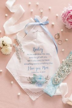OUR WEDDING DETAILS Wedding Happy, Our Wedding, Groom Accessories, Bridesmaid Getting Ready, Vow Book, Davids Bridal, Cute Photos, My Flower, Bridal Collection