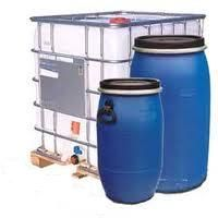 Пероксид водню (пергідроль) - Система Оптимум
