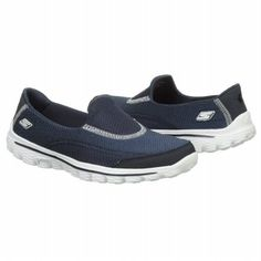 Skechers  Women's GOwalk 2 at Famous Footwear