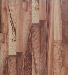 https://www.cleckleyfloors.com/product/laminate-flooring-gunstock-478-x-77-x-7mm-laminate