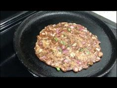 you may see videos related to Indian Cooking, travel, garden Ragi Recipes, Millet Recipes, Breakfast Items, Grill Pan, Grilling, Indian, Cooking, Videos, Garden