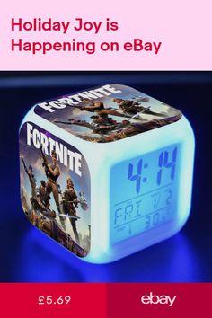 TV U0026 Movie Character Toys Toys U0026 Games #ebay