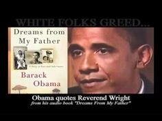 Obama Caught Lying-In His Own Words - YouTube