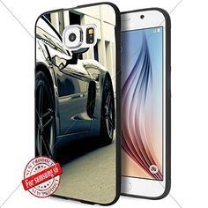 Speeding Car WADE7844 Samsung s6 Case Protection Black Rubber Cover Protector WADE CASE http://www.amazon.com/dp/B016L20P1Y/ref=cm_sw_r_pi_dp_GJ0owb07YFJZA