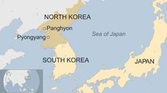 Democratic People's Republic of Korea has announced it has successfully carried a test of nuclear-capable Intercontinental Ballistic Missile (ICBM),