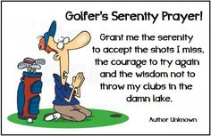 Golf Quotes Golf Tips. Golf is really an awesome activity to learn. Very easy to learn, golf can be enjoyed by every person irrespective of fitness. Golf 6, Play Golf, Disc Golf, Medan, Golf Card Game, Golf Etiquette, Golf Ball Crafts, Golf Exercises, Golf Tips For Beginners