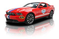 Car brand auctioned: Ford Mustang GT/CS 2011 Car model ford mustang gt cs pace car special edition View http://auctioncars.online/product/car-brand-auctioned-ford-mustang-gtcs-2011-car-model-ford-mustang-gt-cs-pace-car-special-edition/