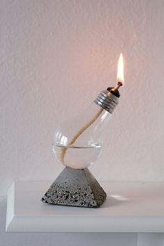 lampe-glühbirnenform-diy-deko-seil