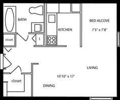 floor plans of apartments - oasis apartments - apartments in