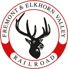 Fremont & Elkhorn Valley  Railroad.  1986-present.  Heritage and tourist railroad.   Now called the Fremont Northern Railroad.