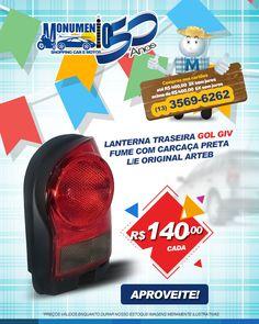 Como-vende-10-Dicas-para-vender-pelo-Facebook-FIRE-MIDIA-agencia-de-publicidade (1)