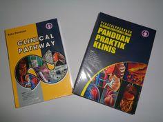 Buku Panduan Praktis Klinis & Clinical Pathway