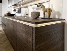 The 28 Best Nolte Images On Pinterest Kitchen Design Home