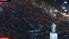 South Korean protesters march against President again - http://advice2.top/health/south-korean-protesters-march-against-president-again/  Bloging for business ===>>> http://allsuper.info/